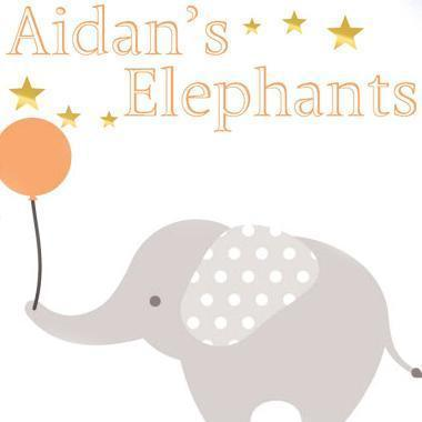 Aidans Elephants