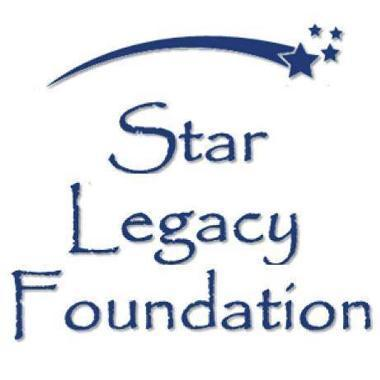 Star Legacy Foundation